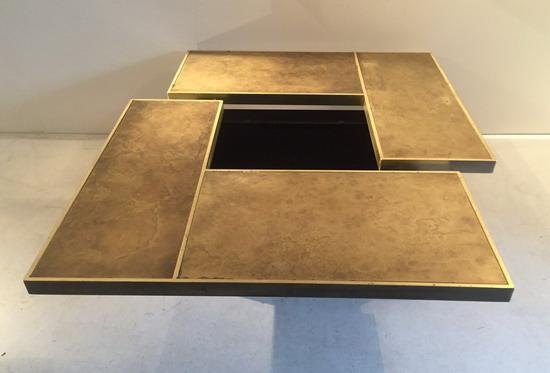 2_table_a_system_laiton_1970s_galerie_meubles_et_lumieres.jpg