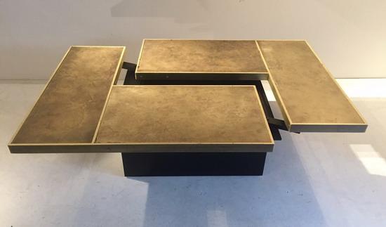 4_table_a_system_laiton_1970s_galerie_meubles_et_lumieres.jpg