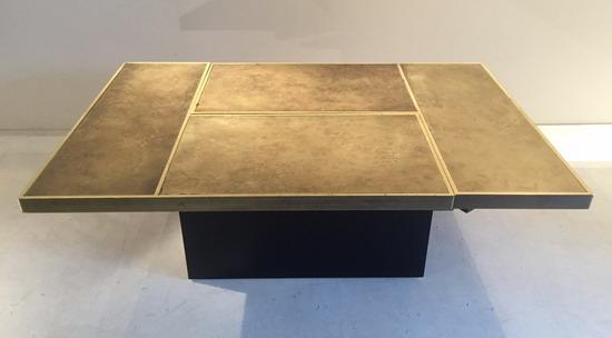 5_table_a_system_laiton_1970s_galerie_meubles_et_lumieres.jpg