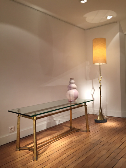 table_basse_fer_forge_dore_1940_galeriemeublesetlumieres_paris_1.jpg