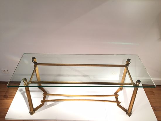 table_basse_fer_forge_dore_1940_galeriemeublesetlumieres_paris_3.jpg