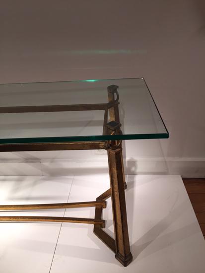 table_basse_fer_forge_dore_1940_galeriemeublesetlumieres_paris_5.jpg