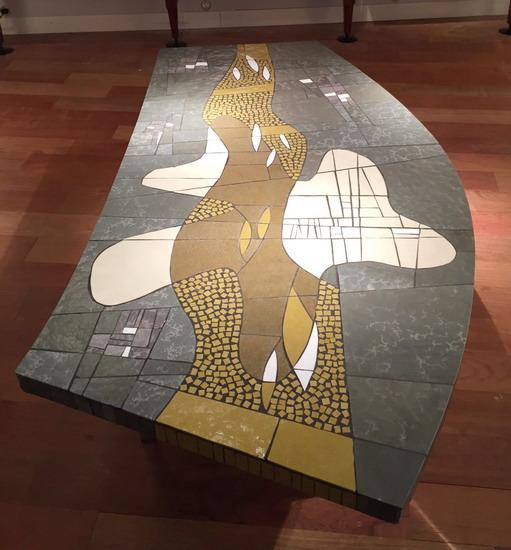 3_table_basse_pate_de_verre_berthold_muller_galerie_meubles_et_lumieres.jpg