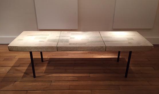 Table_basse_Andre_Borderie_ceramique_2.jpg