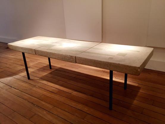 Table_basse_Andre_Borderie_ceramique_4.jpg