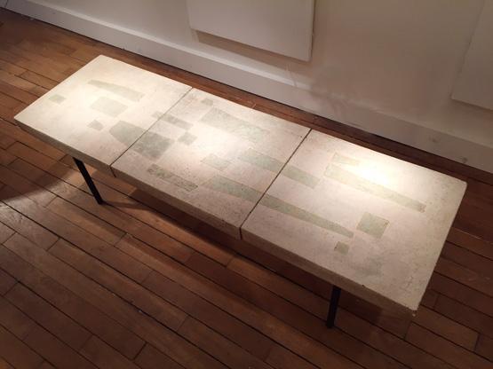 Table_basse_Andre_Borderie_ceramique_5.jpg