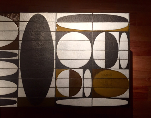 capron_roger_table_basse_ceramique_ellipse_faience_1960_galeriemeublesetlumieres_paris_3.jpg