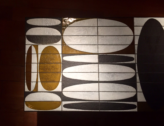 capron_roger_table_basse_ceramique_ellipse_faience_1960_galeriemeublesetlumieres_paris_4.jpg