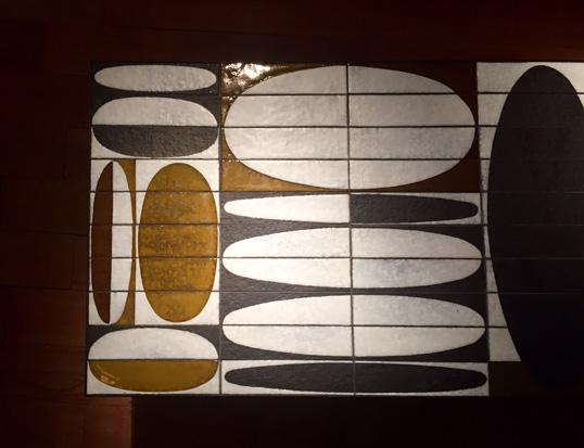 capron_roger_table_basse_ceramique_ellipse_faience_1960_galeriemeublesetlumieres_paris_4.jpg