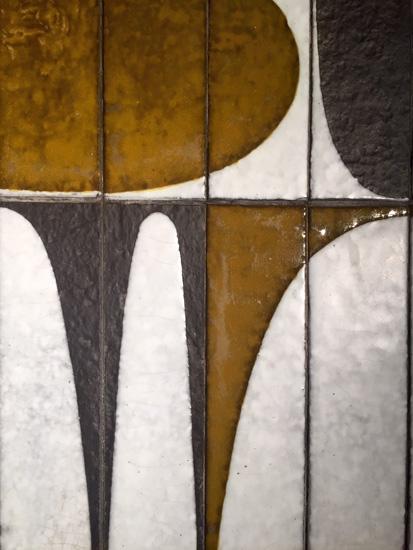 capron_roger_table_basse_ceramique_ellipse_faience_1960_galeriemeublesetlumieres_paris_6.jpg