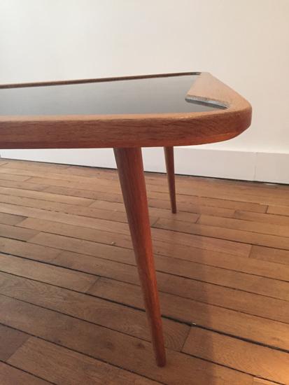 table_basse_ramos_charles_forme_libre_1950_galerie_meublesetlumieres_paris_5.jpg