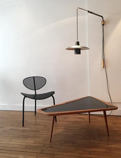 table_basse_ramos_charles_forme_libre_1950_galerie_meublesetlumieres_paris_6.jpg