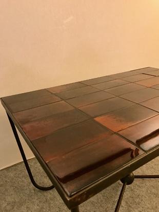 Table_basse_Denise_Gatard_cuivre_2.jpg