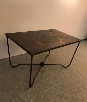 Table_basse_Denise_Gatard_cuivre_7.jpg