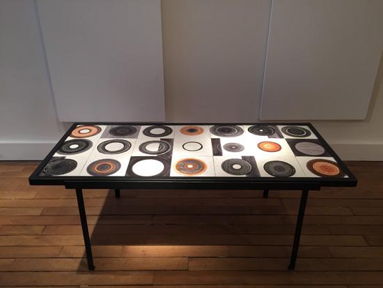 jolain_mado_ceramique_table_1950_galeriemeublesetlumieres_paris_1.jpg