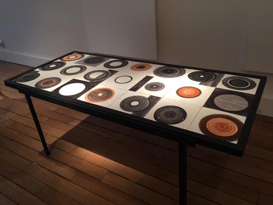 jolain_mado_ceramique_table_1950_galeriemeublesetlumieres_paris_2.jpg
