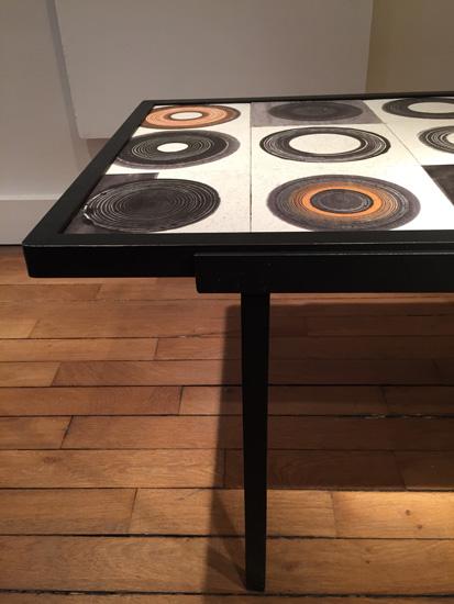jolain_mado_ceramique_table_1950_galeriemeublesetlumieres_paris_4.jpg