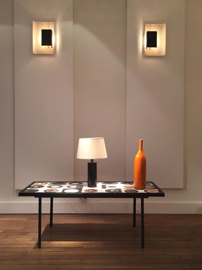 jolain_mado_ceramique_table_1950_galeriemeublesetlumieres_paris_5.jpg