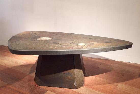 Table_forme_libre_Kingma_6.jpg