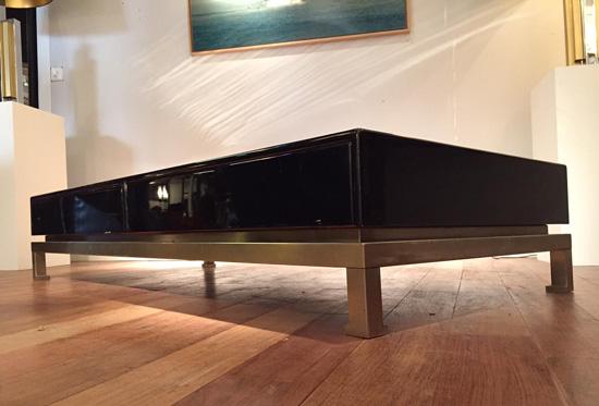 lefevre_table_basse_galerie_meublesetlumieres_paris_1.jpg