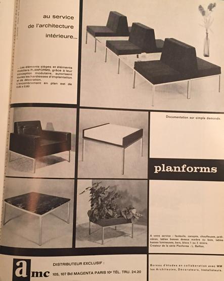 6_tables_basses_eclairantes_baillon_acajou_perspex_design_galerie_meublesetlumieres.jpg