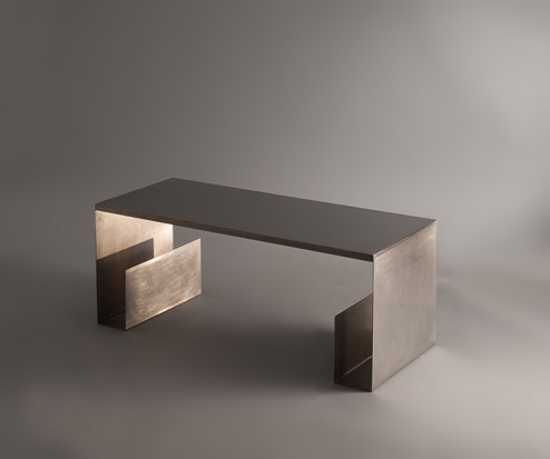 Table_basse_maria_pergay_inox_1.jpg