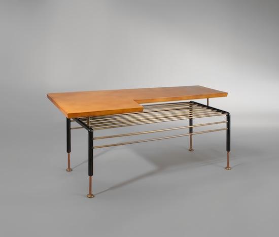 1_table_basse_raphael_beka_design_meublesetlumieres_pad.jpg