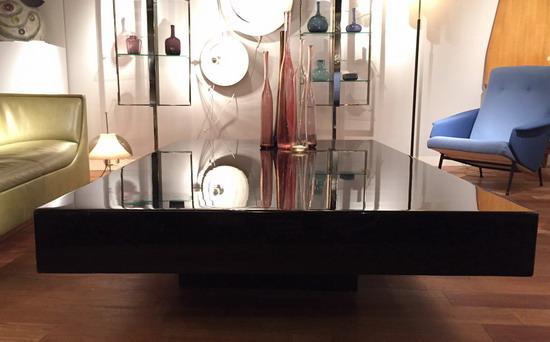 2_grande_table_basse_laque_1970_meubles_et_lumieres.jpg
