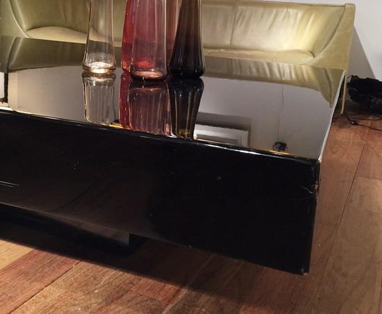 5_grande_table_basse_laque_1970_meubles_et_lumieres.jpg