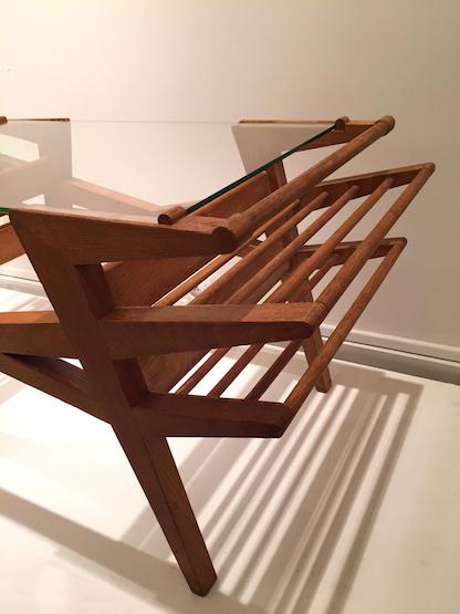 2_table_basse_systeme_porte-revue_maxime_old_design_galerie_meubles_et_lumieres.jpg