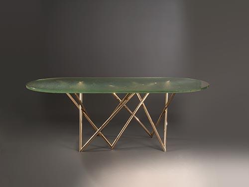 table_piece_unique_ok.jpg