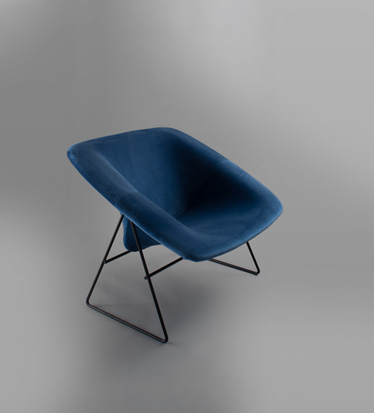 1_fauteuil_corb_bleu_ARP.jpg