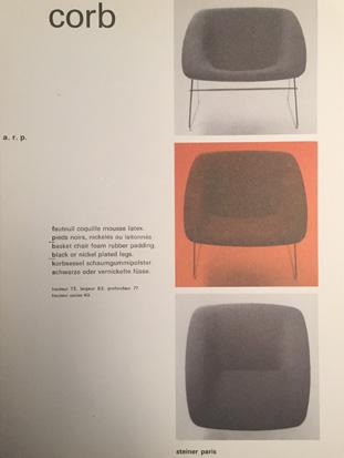 Paire_fauteuils_bleu_corb_ARP_8.jpg