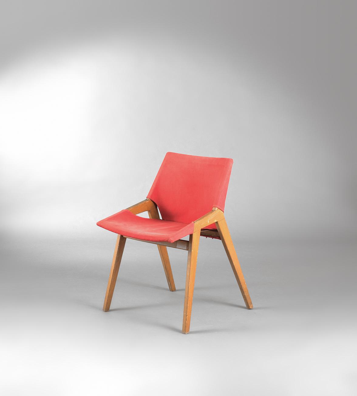 chaise_ARP.jpg