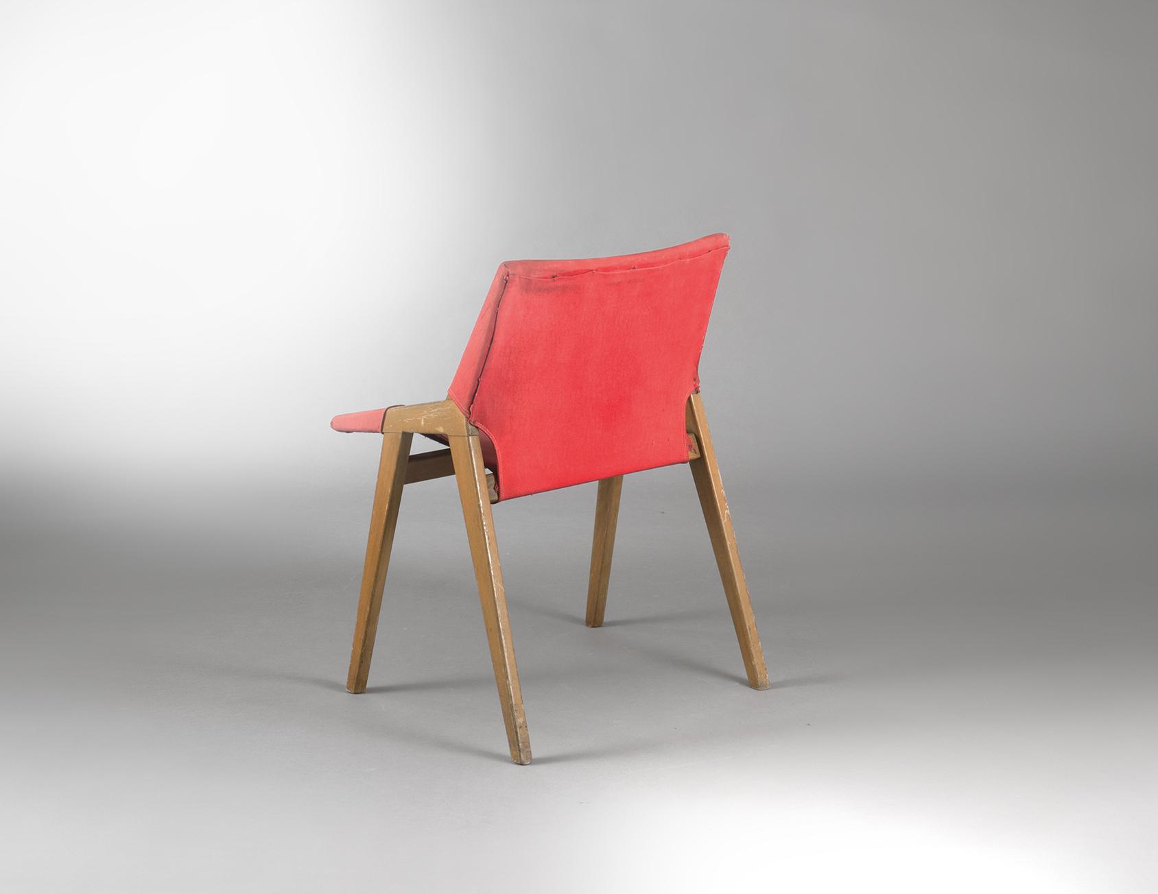 chaise_ARP2.jpg