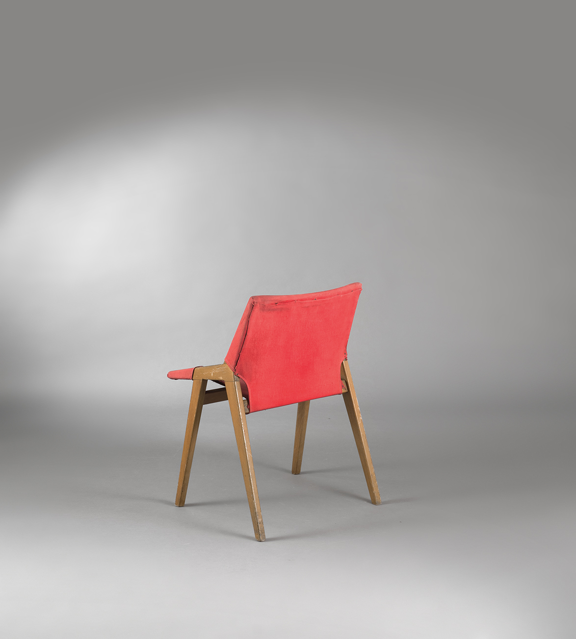 chaise_ARP3.jpg