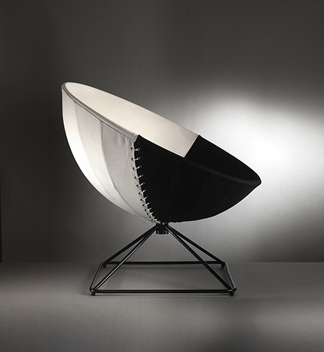 1_fauteuil_radar_arp.jpg