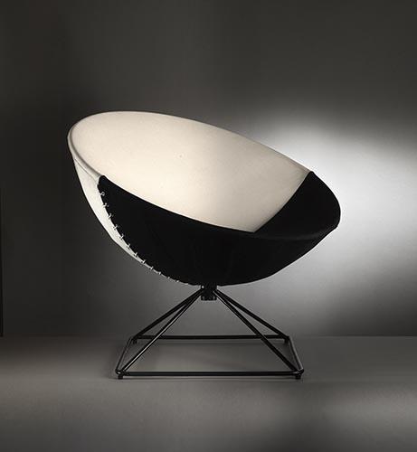 2_fauteuil_radar_arp.jpg