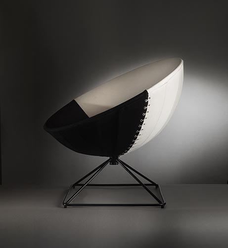 4_fauteuil_radar_arp.jpg