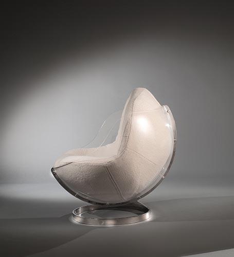 fauteuil_tabacoff_pied_acier6web.jpg
