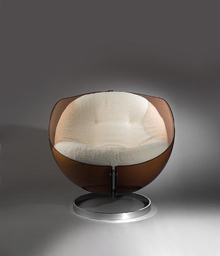 3_fauteuil_boule_tabacoff_web.jpg