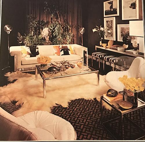 doc_retaille_tabacoff_Maison_et_Jardin_1971_avril_.jpg