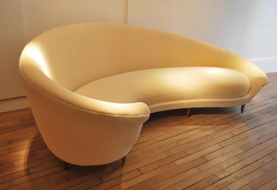 federico-munari-canape-1950-galerie-meubles-et-lumieres-3.jpg