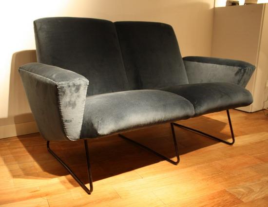 1_canape_genevieve_dangles_galerie_meubles_et_lumieres.jpg