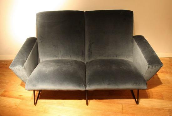 2_canape_genevieve_dangles_galerie_meubles_et_lumieres.jpg