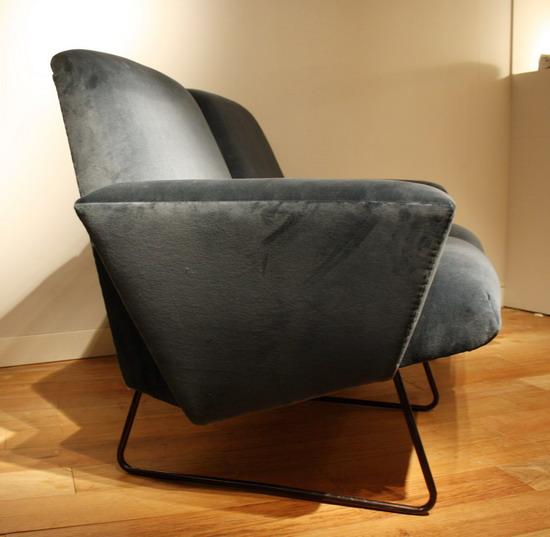 4_canape_genevieve_dangles_galerie_meubles_et_lumieres.jpg