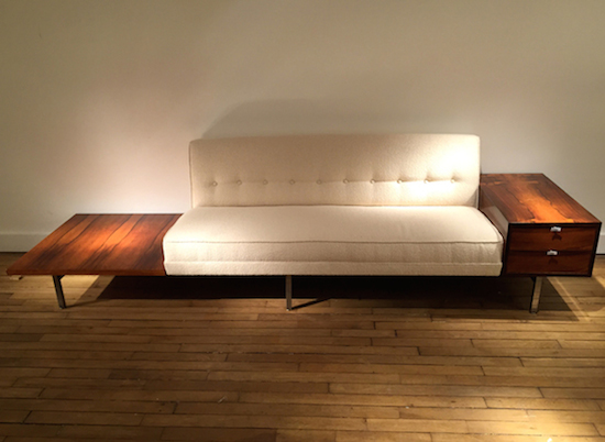 2_banquette_georges_nelson_herman_miller_palissandre_design_galerie_meublesetlumieres.jpg