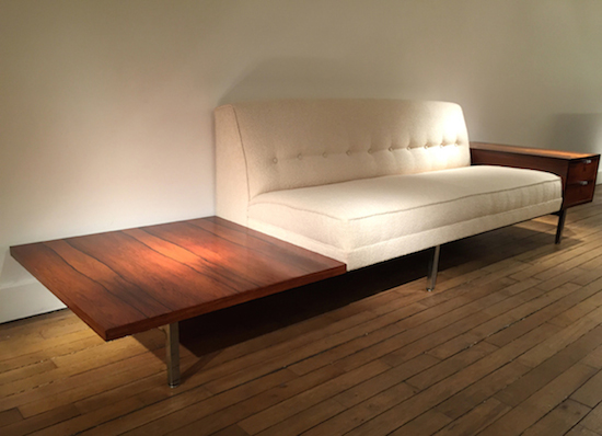 3_banquette_georges_nelson_herman_miller_palissandre_design_galerie_meublesetlumieres.jpg