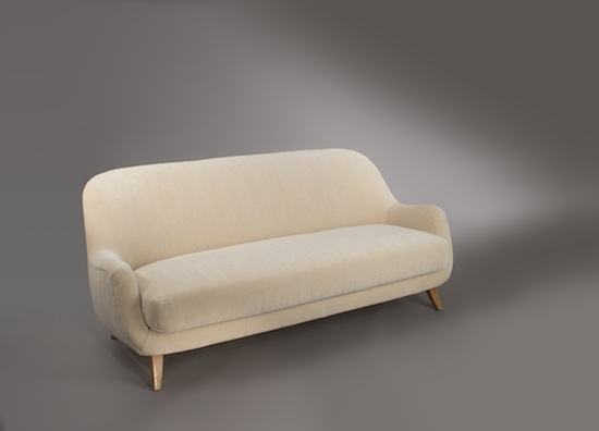 1_canape_danois_velours_mohair_design_meublesetlumieres_pad.jpg