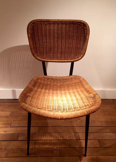 abraham-janine-chaises-rotin-edition-rougier-1950-galerie-meublesetlumieres-paris-2.jpg